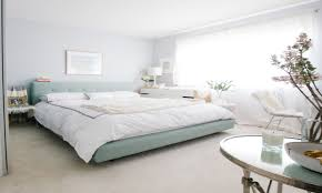bedroom wallpaper full hd awesome transitional pastel bedroom