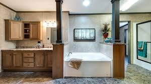 american flooring and cabinets mobile al heritage housing mobile s mobile home superstore