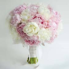 bridal flower july bridal flower bouquets weddingflowers cotswolds co
