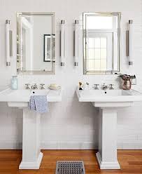 Decorating Bathroom 27 Best Bathroom Ideas Images On Pinterest Bathroom Ideas