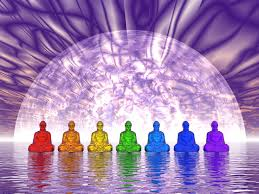 color therapy chakra guided spoken meditation for balance