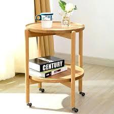 Storage Side Table Modern Side Table With Storage U2013 Tratamientos Co