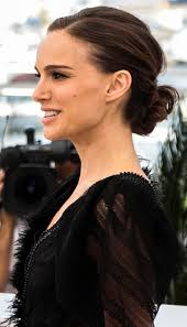 side buns for shoulder length fine hair 10 buns for those with short hair