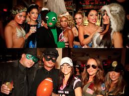 best halloween parties in downtown baltimore cbs baltimore top 10