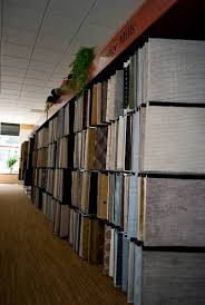 sunnyvale ca carpet hardwood laminate the floor store
