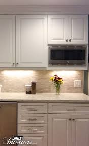 1950 kitchen remodel best 25 galley kitchen remodel ideas on pinterest kitchen