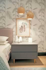 top 25 best leaves wallpaper ideas on pinterest palm wallpaper