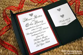 wedding invitations las vegas my personal artist custom invitations studio hartland