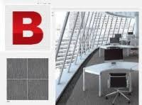 Best Place For Office Furniture by Elvado Chinioti Furniture Best Price Islamabad