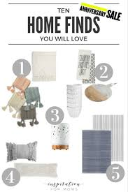 home decor giveaway the best home decor at the nordstrom anniversary sale giveaway