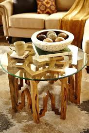 pier 1 coffee table pier one coffee table gorgeous pier 1 coffee table pier 1 coffee