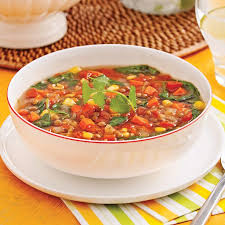 recette cuisine mexicaine 414 best recettes de cuisine mexicaine images on cooker