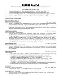 sample of office manager resume sample office manager resume
