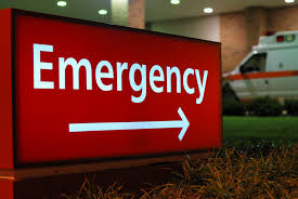 Interior Design Insurance by Emergency Room Health Insurance Interior Design For Home