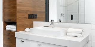 vanité chambre de bain de salle de bain armoires cuisines