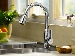 varieties of inexpensive kohler kitchen faucet kitchen ideas