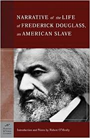 Barnes And Noble Anderson Sc Narrative Of The Life Of Frederick Douglass An American Slave