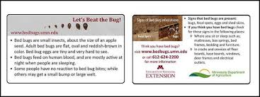 What To Use On Bed Bug Bites Let U0027s Beat The Bed Bug