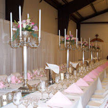 candelabra centerpieces all occasion rentals rental centerpieces and candelabras
