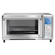 Toaster Ovens With Toaster Slots Toaster Ovens