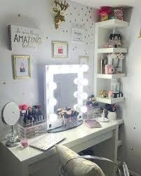 ikea interiors ikea teen room fabulous teen bedroom ideas best ideas about teen