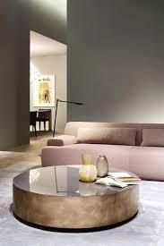 60 inch square coffee table 60 inch square coffee table srage 60 square glass coffee table