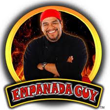 bridgewater mall thanksgiving hours empanada guy llc empanada guy food trucks empanada guy restaurant