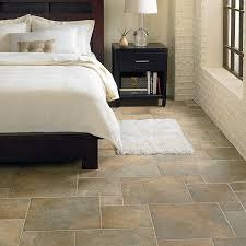 Bedroom Flooring Ideas Beautiful Tiles For Bedroom Floor Best 25 Tile Flooring Ideas On