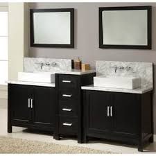 Bathroom Furniture Direct Direct Vanity Sink Bathroom Vanities Vanity Cabinets For Less