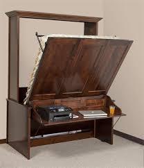 desk beds for sale murphy bed wall in vertical and desk desks bedrooms inspirations 17
