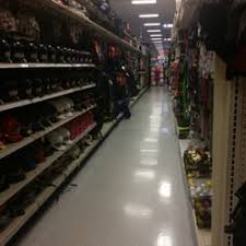 academy sports and outdoors phone number academy sports outdoors shoe stores 3505 atlanta hwy athens
