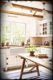 rustic kitchens ideas rustic kitchen cabinets pictures options tips ideas hgtv the