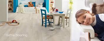 Krono Original Laminate Flooring Laminate Floor Dafne Flooring