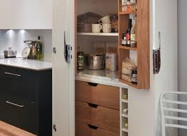 Free Standing Cabinets For Kitchens Lovely Kitchen Freestanding Cabinet Taste