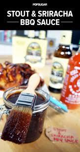 thanksgiving beer recipe 324 best craft beer pairings images on pinterest craft beer