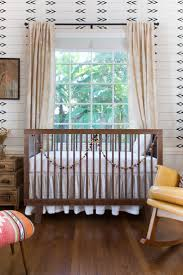 Bohemian Nursery Decor by 171 Best Cavern Home Wallpaper Installation Images On Pinterest