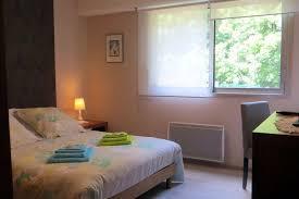 chambre d hote villers le lac chambre d hôtes mes oasis à villers lès nancy chambres d hôte à