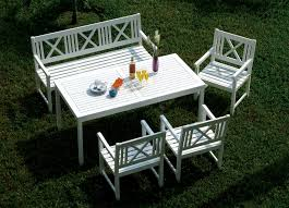 Best Teak Patio Furniture by Keeping Outdoor Teak Furniture All Home Decorations