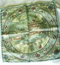 Brocade Home Decor Brocade Home Décor Pillows 18x18 Inches Size Ebay