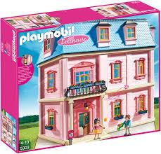 playmobil babyzimmer playmobil 5304 babyzimmer mit wiege playmobil dollhouse
