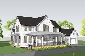 country homes designs 10 simple country house designs home plans styles home design