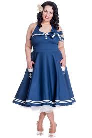 vintage dresses wrap plus size clothing