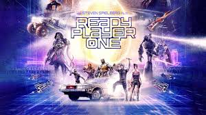 Ready Player One If Ready Player One Doesn T It Stands To Positively Impact