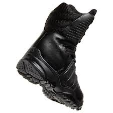 Jual Adidas Gsg 9 3 adidas boots boots swat boots boots gsg 9 2