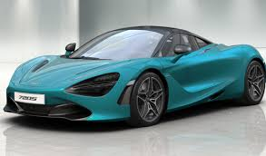 custom mclaren 720s spend some time configuring a mclaren 720s