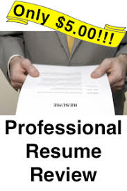 Professional Resume Review Its Not You Its Your Resume Its Not You Its Your Resume Leading