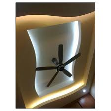 home interior ceiling design false ceiling designing services in suchitra secunderabad