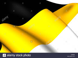Russian Czar Flag Flag Of The Russian Empire Stock Photo Royalty Free Image