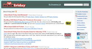 best websites for black friday deals top 7 black friday websites 730 sage street
