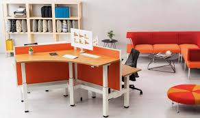 office desk herman miller lounge chair lounge chair eames eames